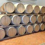 La Rasina Winery