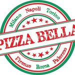 Pizza Bella gardanne