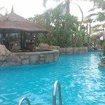 Foto de La Marina Camping & Resort