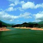 Madupetty Dam - Munnar