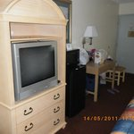 Howard Johnson Inn Vero Beach/I-95 Foto