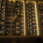 17th Floor Vino