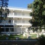 Photo of Hotel Elman