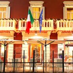 Photo of Hotel Puccini