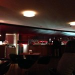 Opera Bar 1