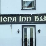 Iona Inn, Derry