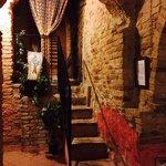 Photo of Hotel i Tigli | Albergo Diffuso