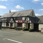 Taffs Well Inn