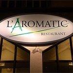 L'Aromatic