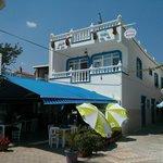 Denizkizi Motel