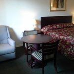 Photo de Inn Towne Motel