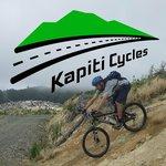 Kapiti Cycles