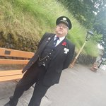 The stationmaster��