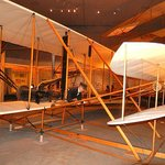 1903 Wright Flyer, lots of info