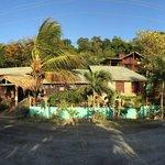 West Bay Lodge