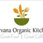 Nirvana Organic Kitchen