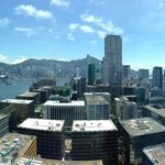 Hotel ICON Club Sea Room View