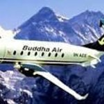 Mt. Everest Flight