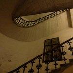 Foto de City Rooms