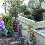 Photo de Sinclairs Darjeeling