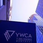 Hotel Y Montreal Foto