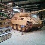 """Panzerkampfwagen V """"Panther"""" Sd.Kfz.171"""