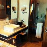 Bathroom Room1619