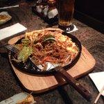Noodles buonissimi