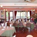 Rose Cottage Restaurant