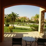 Photo of Movenpick Resort El Sokhna