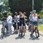 UK Electric Bike Tours