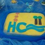 torta hc