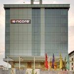 Ramada Encore Bangalore Domlur exterior view