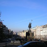 Plac Karola