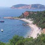 Princes Islands, Sea of Marmara, Istanbul