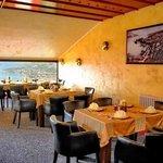 Foto de Restaurant Vidikovac