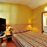 Photo of Hotel balladins Nevers Nord/Varennes Vauzelles