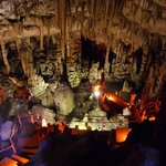 Cave of Psychros