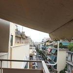 Street View!!