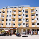 Photo of Apartamentos Poniente Playa