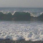 Komune surf