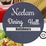 Neelam Dining Hall