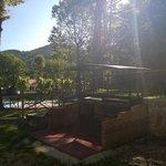 Foto de Hotel Fonte Angelica