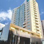 Photo of Allia Gran Hotel Brasilia Suites
