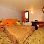 Photo of Hotel balladins Champigny sur Marne
