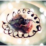 Photo of Sofia Lounge Bar & Restaurant