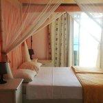 Photo of Hotel La Maison d'Italie