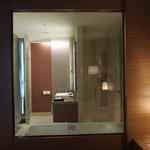 39 Floor Bathroom