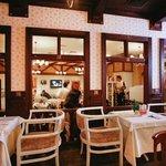 Photo of BOCCACCIO Restaurant