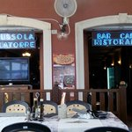 Photo of Pizzeria Ristorante La Bussola